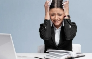 Вас оставили без премии: есть ли смысл спорить с руководством?