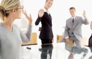 Как часто можно менять работу?