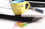 Несколько важных вещей в работе, помимо зарплаты