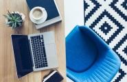 Попрощаемся с пятидневкой ‒ как изменится работа в будущем