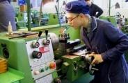 Учиться на рабочие специальности молодежь в Азербайджане не хочет