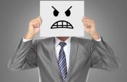 Как работать с претензиями клиентов