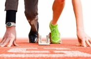 6 способов получить больше опыта за короткое время