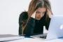 Как бороться с апатией сотрудников