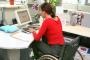 В Азербайджане государство хочет заставить частные компании принимать на работу инвалидов