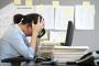 Что раздражает сотрудников на работе