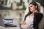 В Азербайджане увеличивают штраф за увольнение беременных женщин