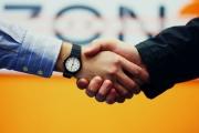 Подбор персонала в Азербайджане для зарубежных компаний