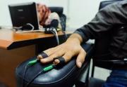В компаниях Азербайджана кадровая безопасность отсутствует