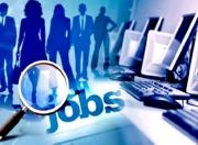 Анализ рынка труда в Азербайджане выйдет в интернет