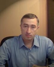 Константин Френкин