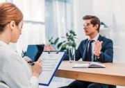 5 секретов успешного рекрутера