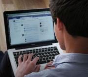 Как написать пост о поиске работы в социальных сетях